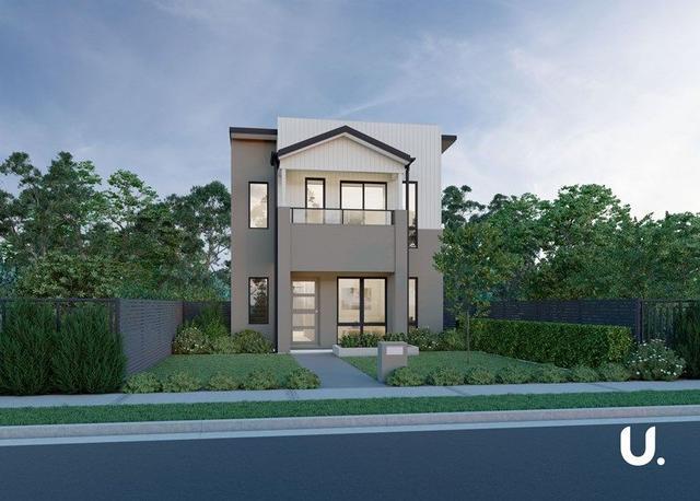 Lot 6056 Waterlily Street, NSW 2565