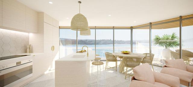 OHANA - 2 Bedroom, NSW 2536