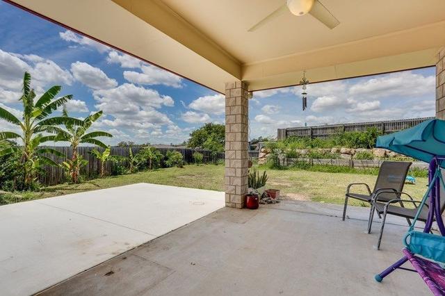 109 Whitmore Crescent, QLD 4300