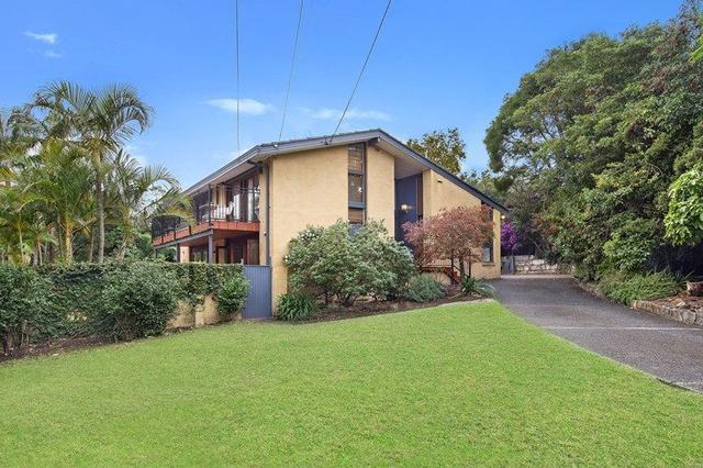 11 Hartley Close, NSW 2074