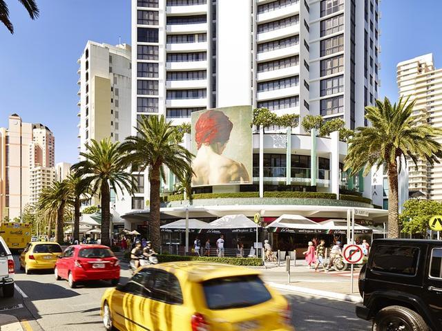 7/304-308 Mulgrave Road, QLD 4870