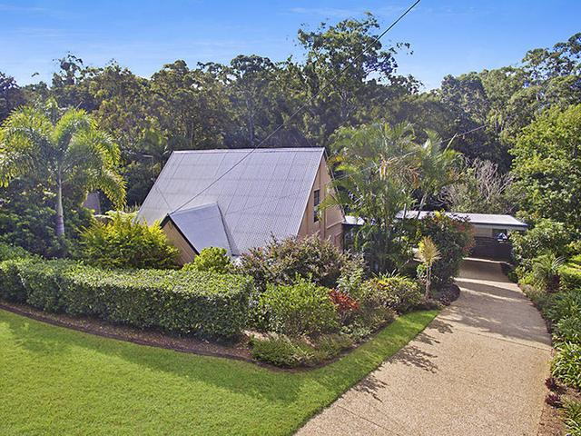 14 Burruma Court, QLD 4560