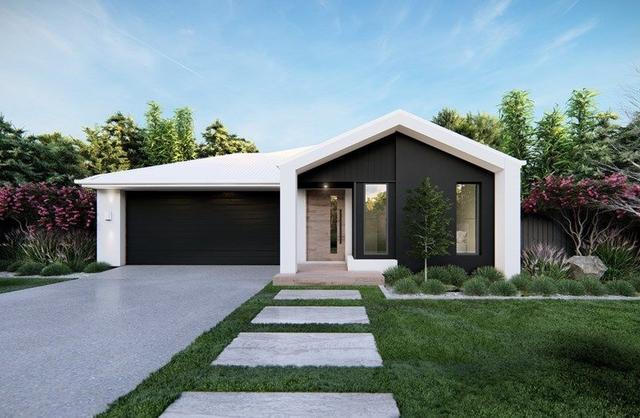 Lot 416 Cressbrook Circuit, QLD 4306