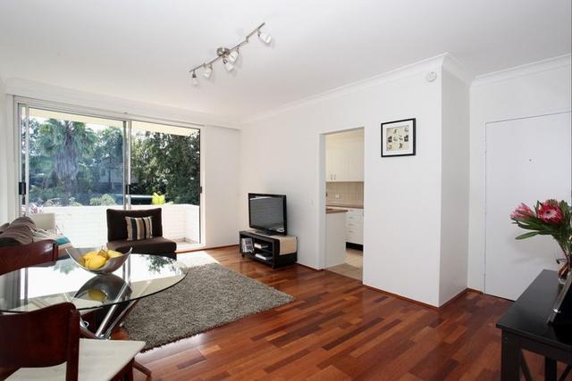 21/13 Wheatleigh St, NSW 2065