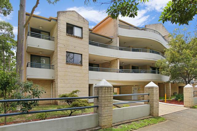 10/3-7 Burford Street, NSW 2160