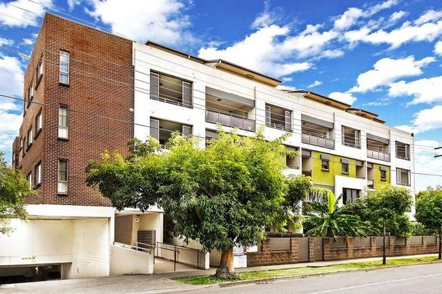 37/20-26 Marlborough Road, NSW 2140