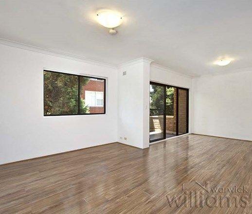 2/32-36 Tranmere Street, NSW 2047
