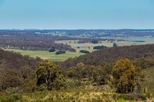 Lot 5 Greenridge Road, NSW 2580