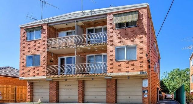 6/564 Pascoe Vale Road, VIC 3044