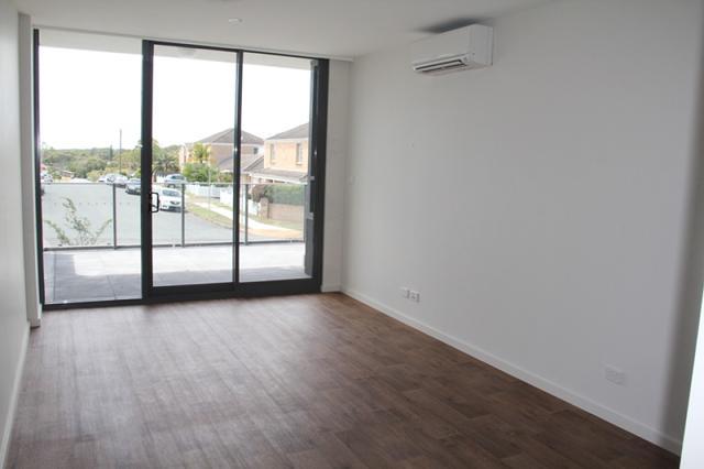 109/6-8 Charles Street, NSW 2290