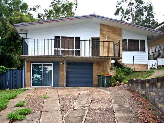 76 William Street, NSW 2333