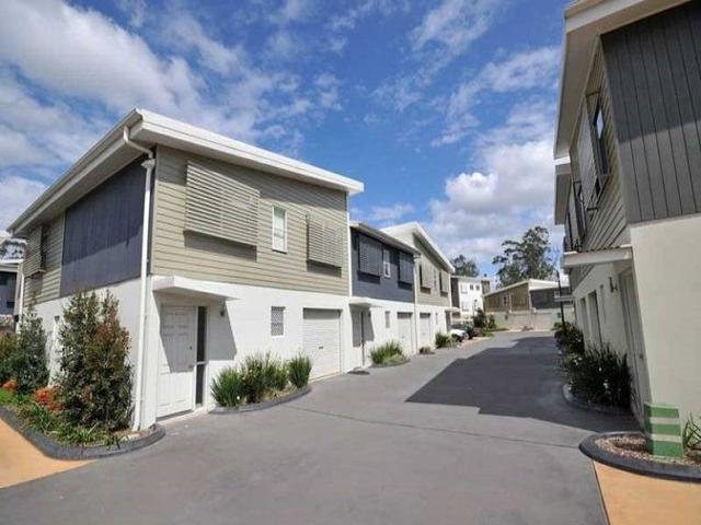 43/59 Mary Street, QLD 4114