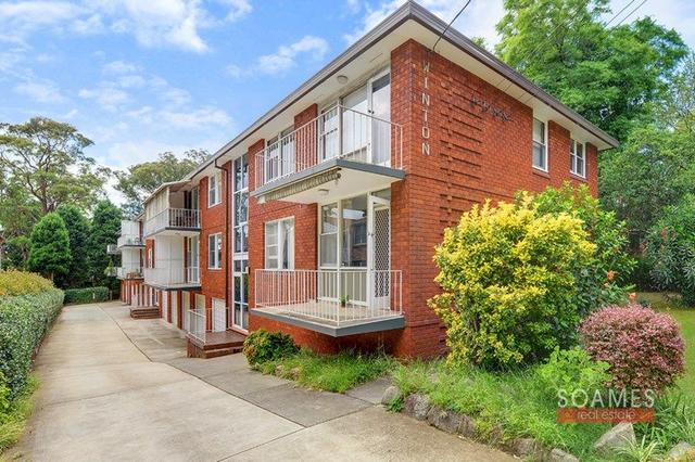 11/1679 Pacific Highway, NSW 2076