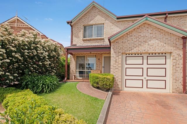 1/14 Patu Place, NSW 2126