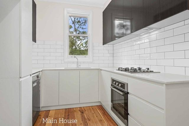 57 Campbell Avenue, NSW 2076
