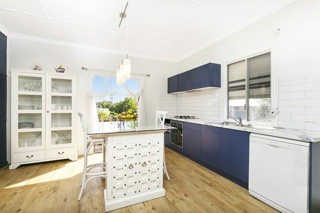 7 Sandy Camp Road, QLD 4178