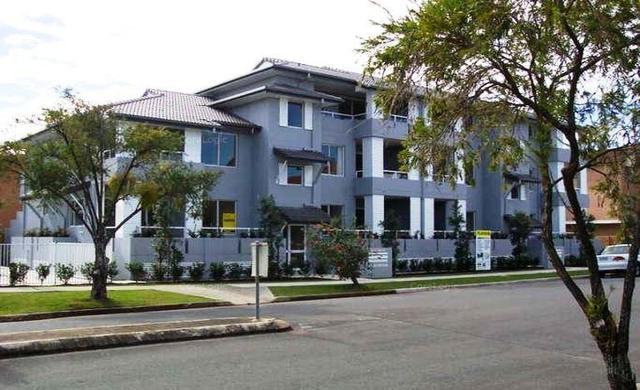 6/15 Clark Street, QLD 4216
