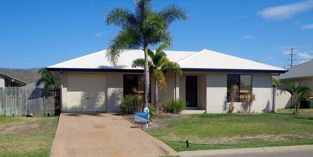 5 Maynard Court, QLD 4815