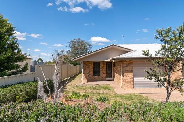 1/40 Glen Road, QLD 4370