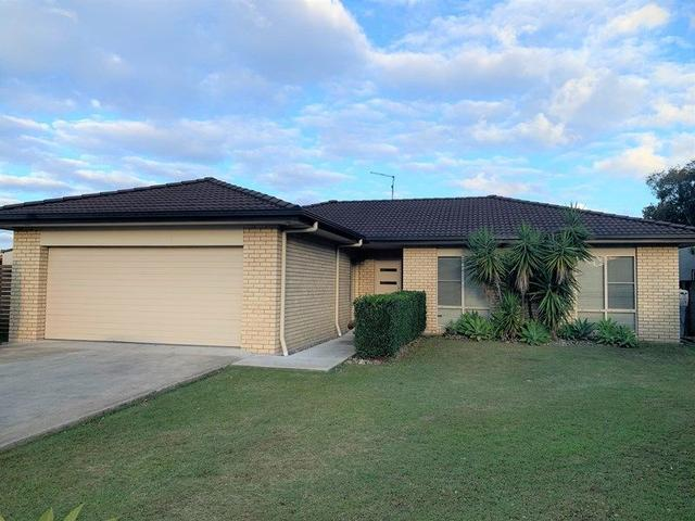 7 Tom Thumb Place, NSW 2464