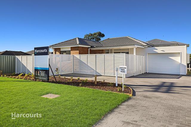 1/3 Amaral Avenue, NSW 2527
