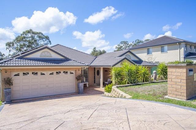 22 Bimbadeen Drive, NSW 2333