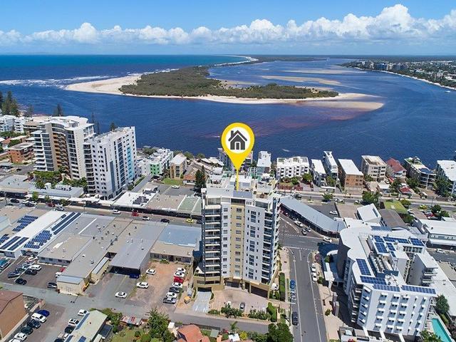 Unit 203/111 Bulcock Street, QLD 4551