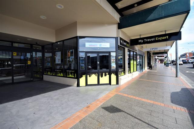 Shop 5 Nowra Mall Kinghorne Street, NSW 2541