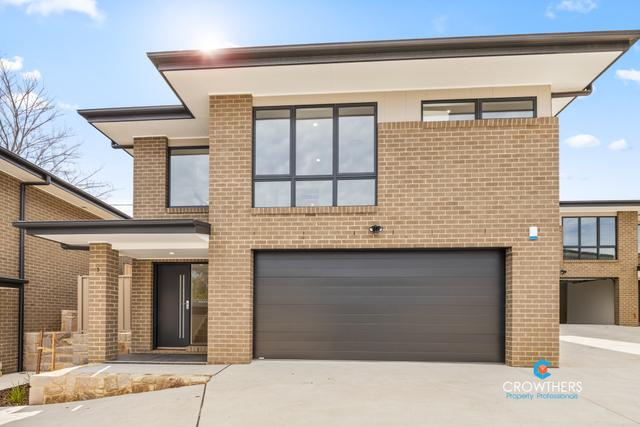3/11 Henslowe Place, ACT 2615