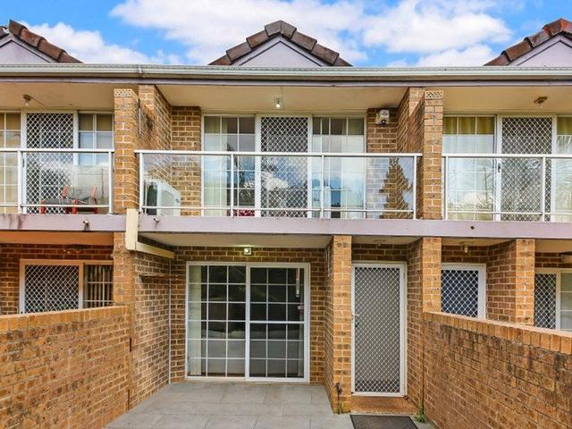 3/57 Harrow Road, NSW 2144