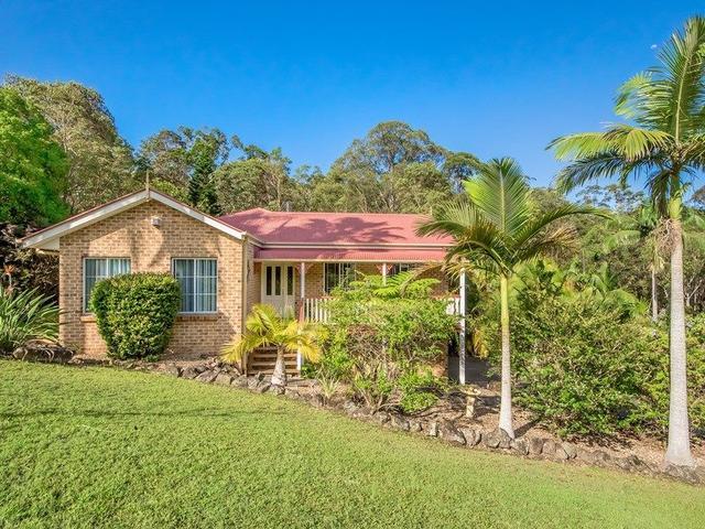 35 Hidden Valley Road, QLD 4213