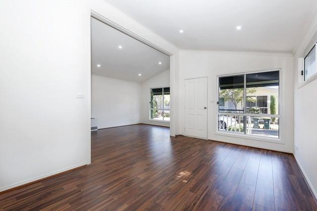 59/16 Box Forest Road, VIC 3046