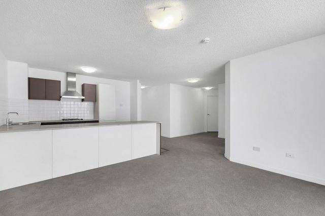 301/8 Cordelia Street, QLD 4101