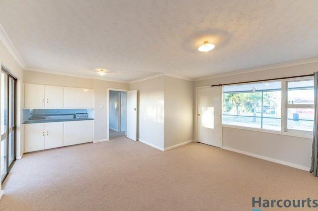 Prop Lot 1/11 Simons Way, WA 6147