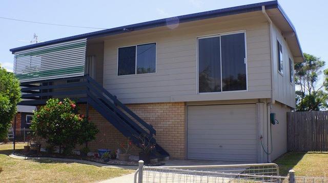 35 Hodges Street, QLD 4740