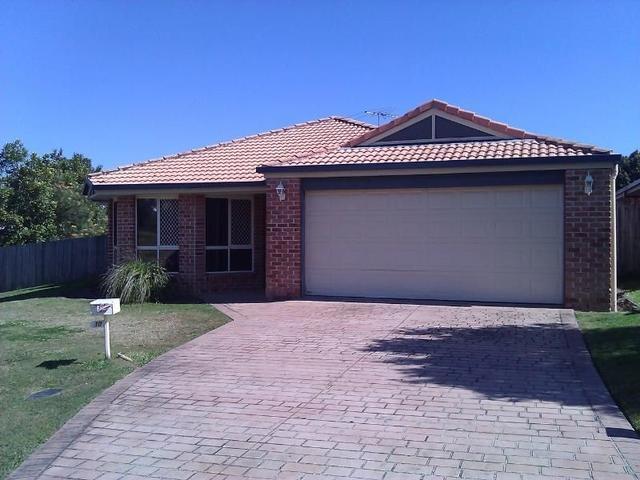 10 Springwater Pl, QLD 4115