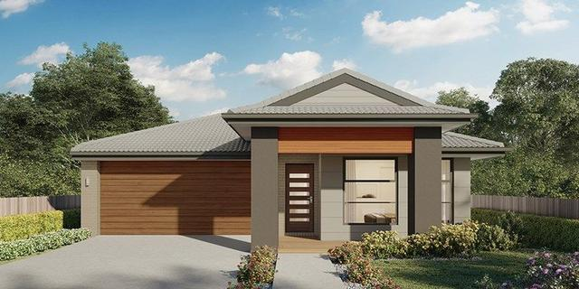 Lot 376 Finch Cct, QLD 4280