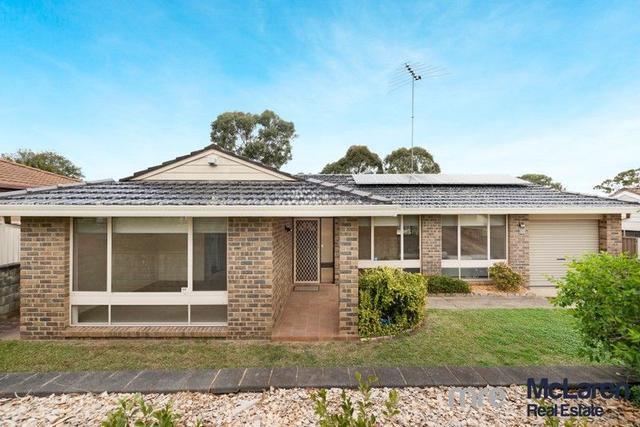 47 Southdown Road, NSW 2570