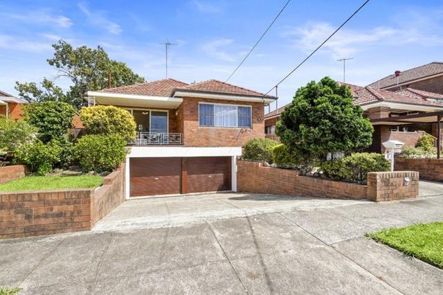 5 Florence Street, NSW 2193