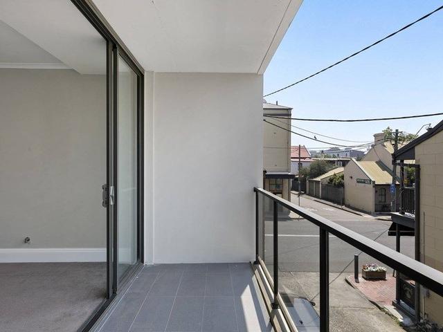6/283-285 Parramatta Road, NSW 2040