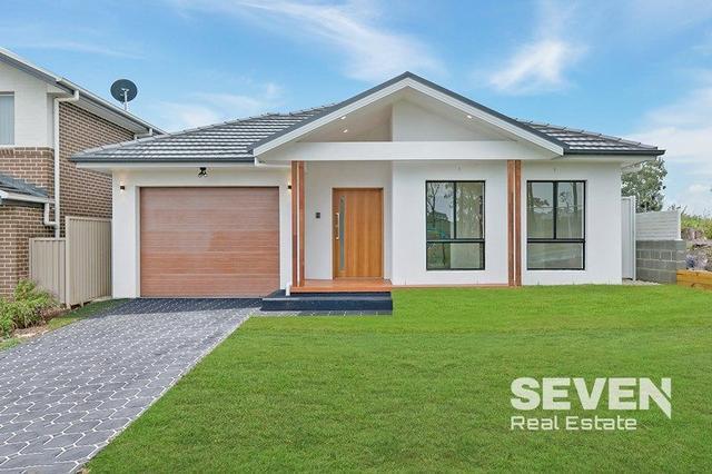 48 Denise Crescent, NSW 2765