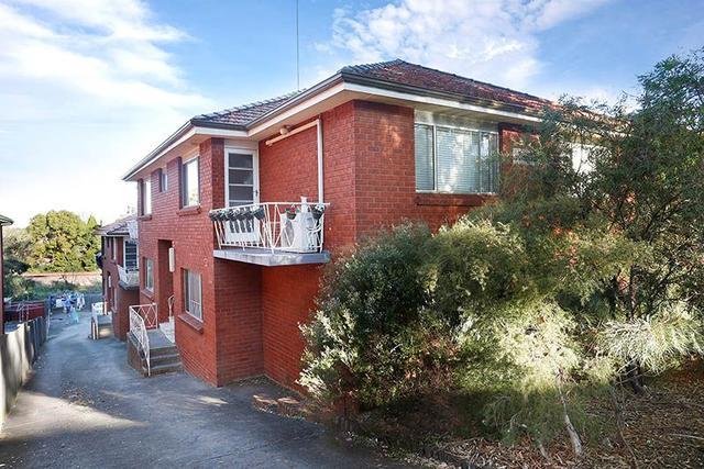 1/25 Victoria Avenue, NSW 2222