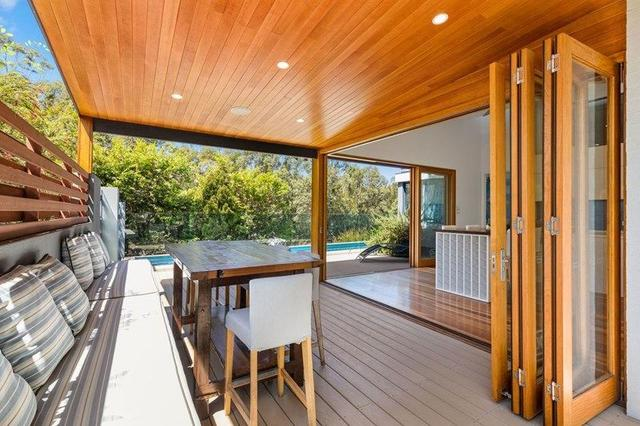 34 Red Ash Road, NSW 2450