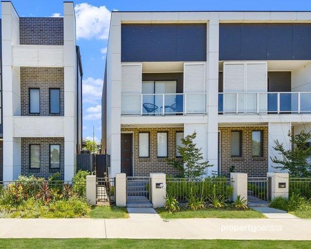 31 Thornton Drive, NSW 2750