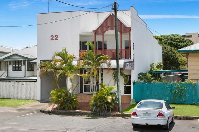 22 Minnie, QLD 4870