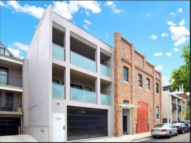 7/33 Crown Street, NSW 2044