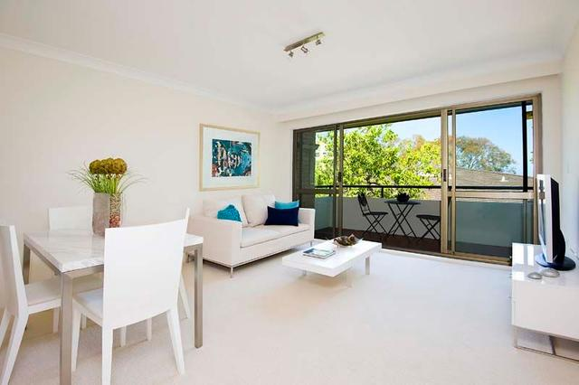 13/136 Spencer Road, NSW 2090