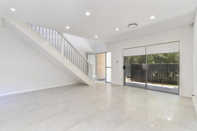 3/25 Memorial Avenue, NSW 2256