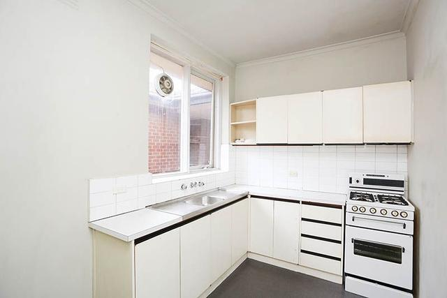 13/27 Griffiths St, VIC 3121