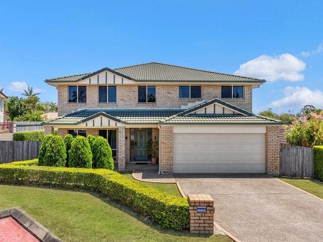 7 Ruling Close, QLD 4073